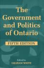 Government & Politics of On-5e Cover Image