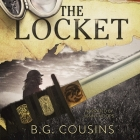 The Locket Cover Image