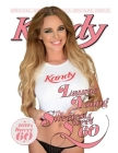 2019's SWEET 60: Kandy Magazine Special Sweet 60 All Decade Issue Cover Image