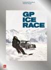 GP Ice Race Cover Image