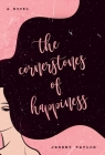 The Cornerstones of Happiness Cover Image