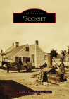 'sconset (Images of America) Cover Image