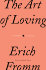 The Art of Loving Cover Image