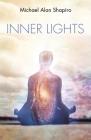 Inner Lights Cover Image