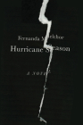 Hurricane Season Cover Image