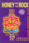 Honey from the Rock: An Easy Introduction to Jewish Mysticism Cover Image