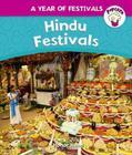 Hindu Festivals Cover Image