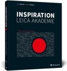 Inspiration Leica Akademie Cover Image