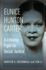 Eunice Hunton Carter: A Lifelong Fight for Social Justice Cover Image