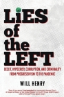 LIES of the LEFT Cover Image