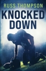 Knocked Down Cover Image