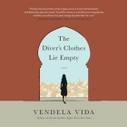 The Diver's Clothes Lie Empty Cover Image