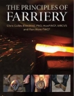 Principles of Farriery Cover Image