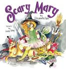 Scary Mary Cover Image