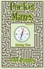 Pocket Mazes Volume 5 Cover Image