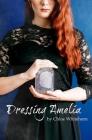 Dressing Amelia Cover Image