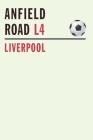 Anfield Road L4: 6 x 9