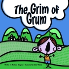 The Grim of Grum Cover Image