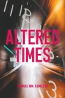 Altered Times Cover Image