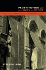 Prostitution and the Ends of Empire: Scale, Governmentalities, and Interwar India Cover Image
