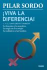 ¡Viva la diferencia! (... y el complemento también) Cover Image