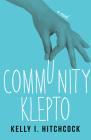 Community Klepto Cover Image