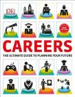 Careers: The Graphic Guide to Planning Your Future Cover Image
