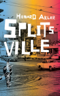 Splitsville Cover Image