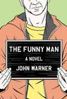 The Funny Man Cover Image