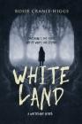 Whiteland Cover Image