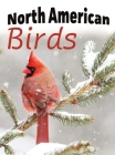 North American Birds Cover Image