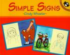 Simple Signs Cover Image