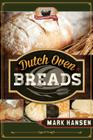Dutch Oven Breads Cover Image