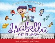 Isabella: Girl in Charge Cover Image