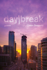 Day/Break Cover Image
