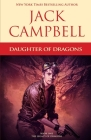 Daughter of Dragons (Legacy of Dragons #1) Cover Image
