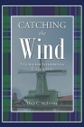 Catching the Wind: A Guide for Interpreting Ecclesiastes Cover Image