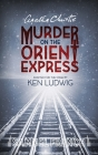 Agatha Christie's Murder on the Orient Express Cover Image