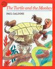 The Turtle and the Monkey: A Philippine Tale Cover Image