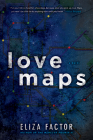 Love Maps Cover Image