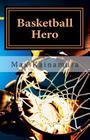 Basketball Hero Cover Image