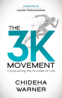 The 3k Movement: Conquering the Hurdles of Live Cover Image