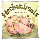 Mechanimals Cover Image