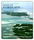 Cruising the Florida Keys Cover Image