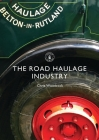 The Road Haulage Industry Cover Image