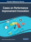 Cases on Performance Improvement Innovation Cover Image