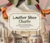 Leather Shoe Charlie Cover Image