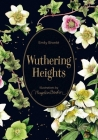 Wuthering Heights: Illustrations by Marjolein Bastin (Marjolein Bastin Classics Series) Cover Image