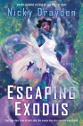 Escaping Exodus: A Novel Cover Image