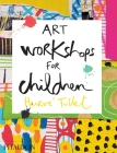 Art Workshops for Children Cover Image